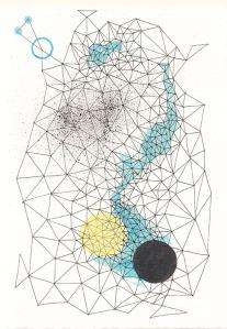agujero-de-gusano