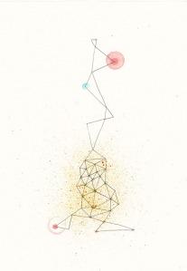 constelacion-rana