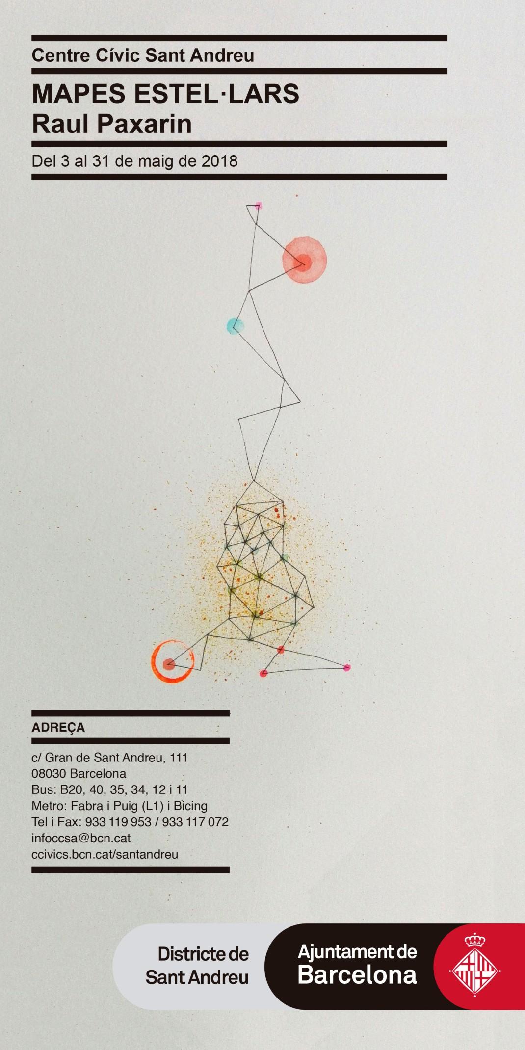 Pòster MAPES ESTEL·LARS_AAFF.pdf